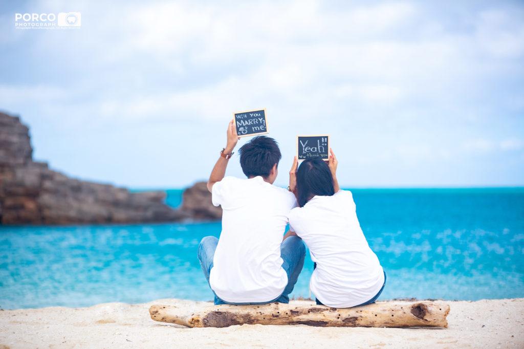 ビーチ, プロカメラマン, ロケーションフォト, ロケーション撮影, 出張カメラマン, 出張撮影, 子供写真, 家族撮影, 星空記念撮影, 沖縄星空写真館, 七五三, 沖縄, 沖縄出張撮影,ニューボーン,料理撮影