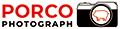 沖縄出張撮影/沖縄星空写真館 ポルコフォトグラフ