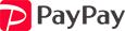 PayPayでの現地決済可能です